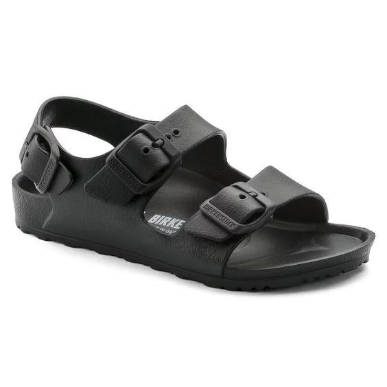 BIRKENSTOCK- MILANO ESSENTIALS KIDS EVA