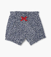 HATLEY - DELIGHTFUL DOTS SHORTS