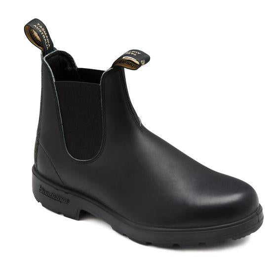 BLUNDSTONE - MENS 510 ORIGINAL CHELSEA BOOT