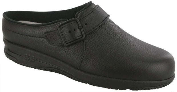 SAS- WOMEN'S Clog Non Slip Loafer