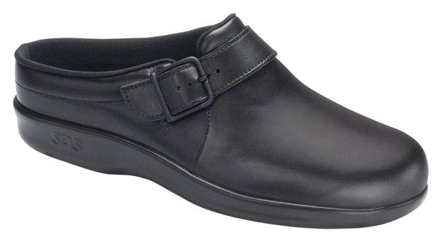 SAS- WOMEN'S Clog Slip On Loafer