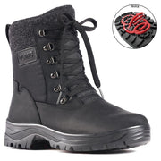 OLANG- MEN'S KURSK BOOT