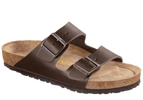 BIRKENSTOCK - WOMEN'S ARIZONA