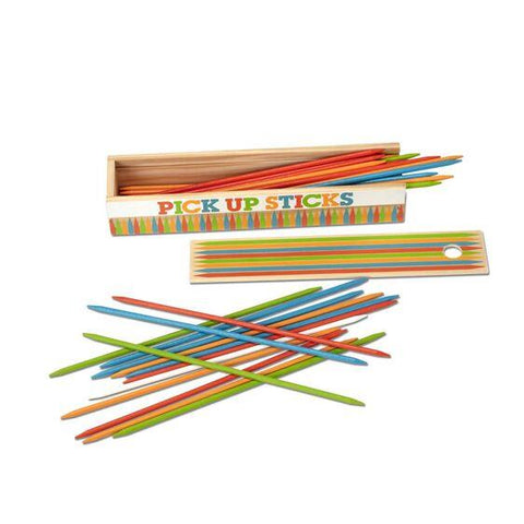 MELISSA & DOUG - PICK UP STICKS