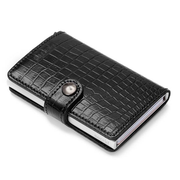 SECRID - MINI WALLET AMAZON