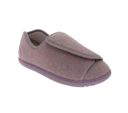 FOAMTREADS - WOMEN'S NURSE 2