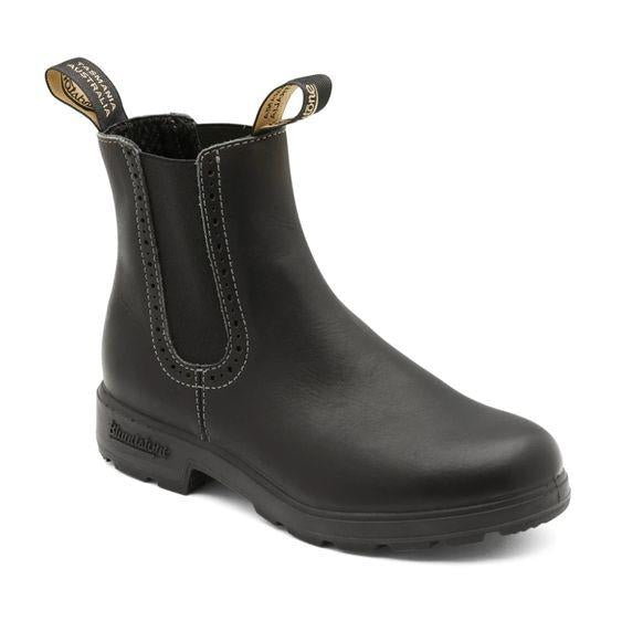 Blundstone - 1448 - Women's Series Hi Top Black