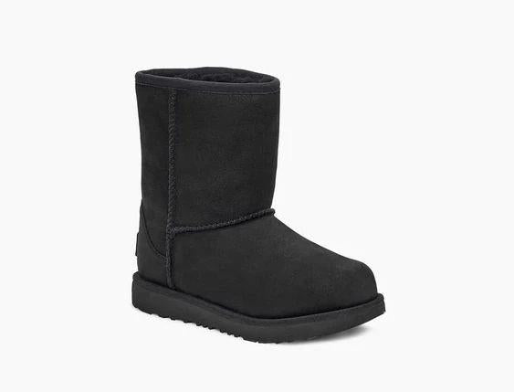 UGG- YOUTH CLASSIC II WATERPROOF BOOT