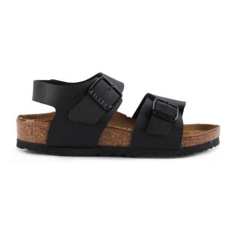 BIRKENSTOCK - KIDS NEW YORK