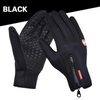 FlexCore™ Thermal Gloves