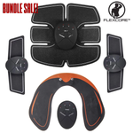 SALE: FlexCore™ Fully Loaded Bundle