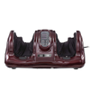 FlexCore ™ Shiatsu Foot Massager