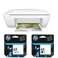 Hp Imprimante Multifonctions Deskjet 2131 - USB - Blanc