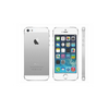 "Apple IPhone 5 - 4G LTE - 4.0"" - 16GB -Gris"