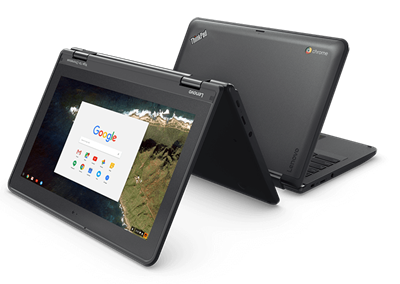 LENOVO YOGA 11E, Thinkpad