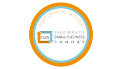 Small Business Sunday Theo Paphitis