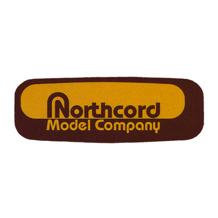 Northcord Model Company Logo
