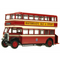 EFE Leyland TD1 Open Back - Reading Corporation