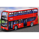 Northcord UK6515 ADL Enviro400 MMC - Metroline