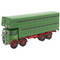 Oxford Diecast 76ATKL004 Atkinson Cattle Truck - J Haydon and Sons