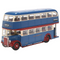Oxford Diecast 76PD2008 Leyland PD2/12 A1 Service