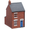 Hornby R8622 Terraced House (Right Hand)