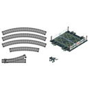 Hornby R8224 Track Extension Pack D