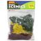 Hornby R7196 Lichen - Autumn Mix