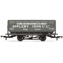 Hornby R6821A 20T Coke Wagon, Appleby Iron Co. 1162