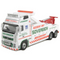 Oxford Diecast 76VOL02REC Volvo FH Sovereign Recovery