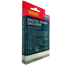 Hornby R8117 TTS Sound Decoder: Princess Coronation