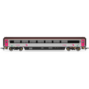 Hornby R4939B Cross Country Trains, Mk3 Sliding Door TSD 42380