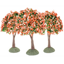 Javis CST 110 Spring Blossom Trees (Box of 3)