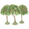 Javis CST 111 Summer Orchard Trees (Box of 3)