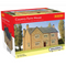 Hornby Skaledale The Country Farm House