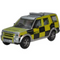 Oxford Diecast 76LRD004 Highways Agency Land Rover Discovery