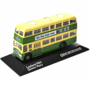 Atlas Editions Leyland PD3 Queen Mary - Southdown