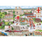 Gibsons York Jigsaw Puzzle (1000 Pieces)