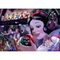 Ravensburger Disney Princess Heroines No.1 Snow White Jigsaw Puzzle (1000 Pieces)