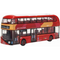 Oxford Diecast NNR008 New Routemaster East London Transit