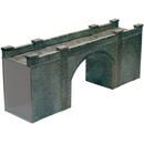 Superquick A15 Bridge/Tunnel Entrance (Engineers Brick)