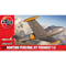 Airfix A02107 Hunting Percival Jet Provost T.4 1:72