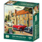 Kevin Walsh The Village Pub Jigsaw Puzzle (1000 Pieces)