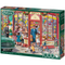 Falcon The Toy Shop Jigsaw Puzzle (1000 Pieces)
