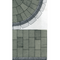 Superquick D6 Grey Paving Stones