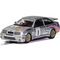Scalextric C4146 Ford Sierra RS500 - Graham Goode Racing