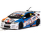 Scalextric Honda Civic Type R, BTCC 2019 - Sam Tordoff