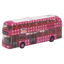 Oxford Diecast New Routemaster - Propercorn