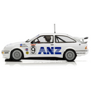 Scalextric Ford Sierra Cosworth RS500 - James Hardie 1000, Bathurst 1988