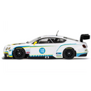 Scalextric 60th Anniversary Collection - 2010s, Bentley Continental GT3 Limited